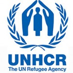 Nations-Unies-UNHCR_large-150x150