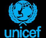 unicef-logo-logopeople-australia-150x123